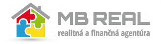 MBreal Logo